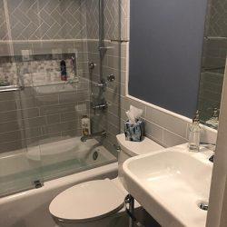 Bathroom-Remodel-Plumber-NJ