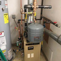 Boiler-Installation-After