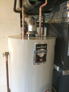 Boiler Repair Contractor Brick NJ