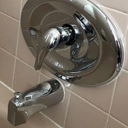 Faucet-Installation-NJ