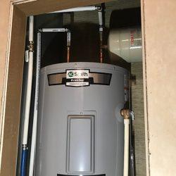 Hot-Water-Boiler-in-closed-area