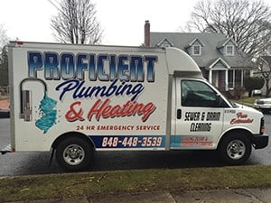 Proficient-Plumbing-Brick-NJ