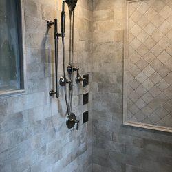 Shower-Faucet-Installation-NJ