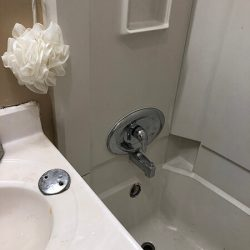 a03-Tub-Faucets-Installed-NJ