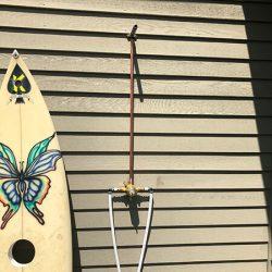 b01-Outdoor-Shower-Installation-NJ