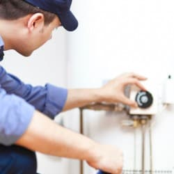 Heating Contractor Ocean County NJ - Proficient Plumbin