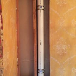 plumbing general contractor ortley beach nj
