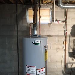 plumbing general contractor point pleasant nj