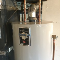 boiler repair toms river nj