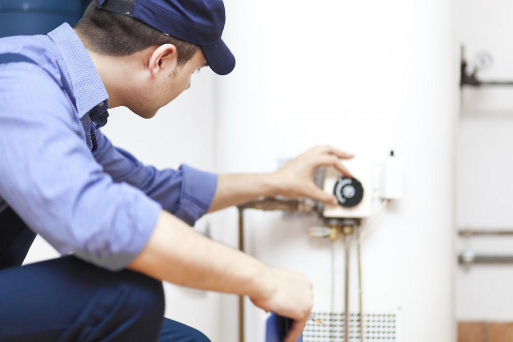 Lavallette Plumbing, Heating, & Drain Cleaning