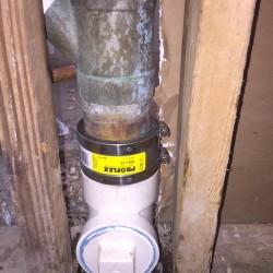 plumbing monmouth county nj