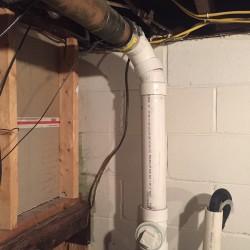 plumbing ocean county nj