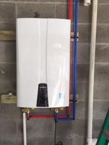 Heating Repair Services Brielle NJ