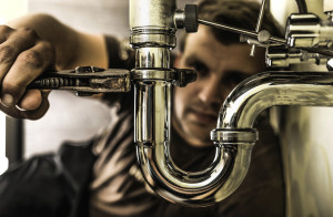 Lakewood NJ Plumbing Services