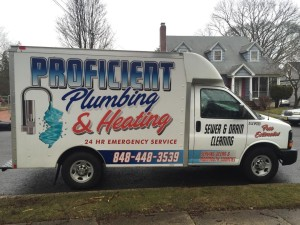 plumbing-contractor-howell-nj