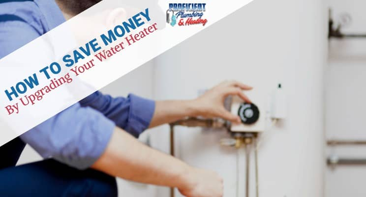 Water Heater Replacement Ocean County NJ