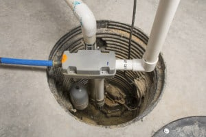 sump-pump-installation-monmouth-county-nj
